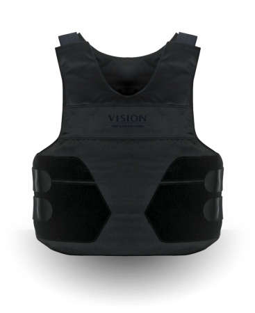 Carrier Vest Liners Inserts - Male