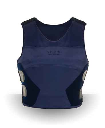 Carrier Vest Liners/Inserts - Female