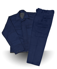 BDU Pants/Shirts